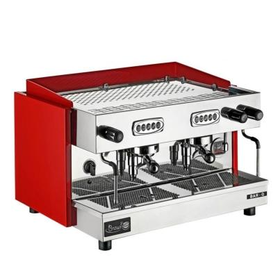 Brawi BAR-Q Espresso Makinesi