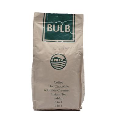 Bulb Kahve Kreması 1 Kg
