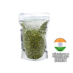 Cafe Ambruvase - Ambruvase Hindistan Cherry Çiğ Kahve Çekirdeği 1 Kg