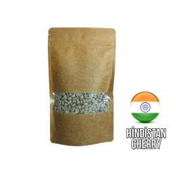 Cafe Ambruvase - Ambruvase Hindistan Cherry Çiğ Kahve Çekirdeği 250 Gr