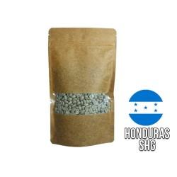 Cafe Ambruvase - Ambruvase Honduras SHG Çiğ Kahve Çekirdeği 250 Gr