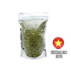 Cafe Ambruvase - Ambruvase Vietnam GR1 SC16 Çiğ Kahve Çekirdeği 1 Kg