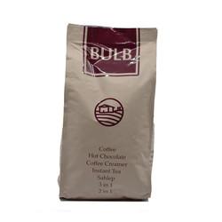 Cafe Bulb - Cafe Bulb 3 ü 1 Arada Kahve 1 Kg