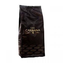Cafe Silvestre - Cafe Caribana Çekirdek Kahve