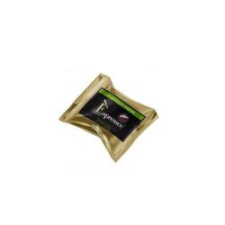 Caffe Vergnano - Caffe Vergnano Espresso®1882 Arabica Kapsül (1)