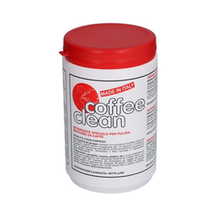 Coffee Clean - Coffee Clean 900 Gr