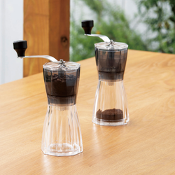 Hario - Coffee Mill Octo Moc-3-Tb (1)