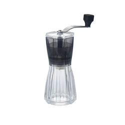 Hario - Coffee Mill Octo Moc-3-Tb