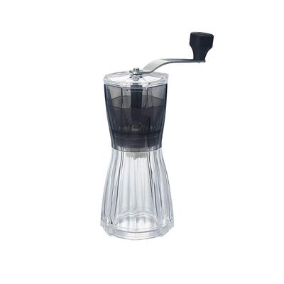 Coffee Mill Octo Moc-3-Tb