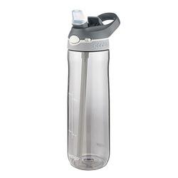 Contigo - Contigo 720 ML Ashland Water Bottle Smoke/Gray