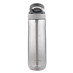 Contigo - Contigo 720 ML Ashland Water Bottle Smoke/Gray (1)