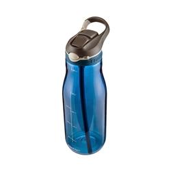 Contigo - Contigo Ashland Mavi Su Şişesi 1200 Ml