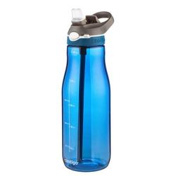 Contigo - Contigo Ashland Mavi Su Şişesi 1200 Ml (1)