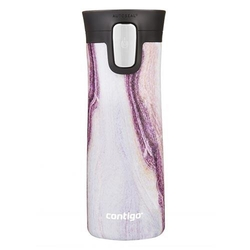 Contigo Autoseal® 0.42L Pinnacle Couture Sandstone - Thumbnail