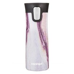 Contigo - Contigo Autoseal® 0.42L Pinnacle Couture Sandstone