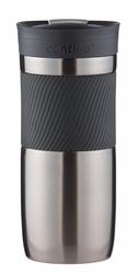 Contigo - Contigo Byron Metal Çelik Mug 470 Ml (1)