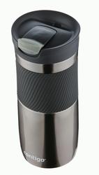 Contigo - Contigo Byron Metal Çelik Mug 470 Ml
