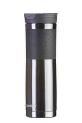 Contigo - Contigo Byron Tunç Çelik 720 Ml (1)