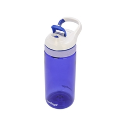 Contigo - Contigo Courtney Mavi Su Şişesi 590 Ml