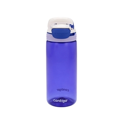 Contigo - Contigo Courtney Mavi Su Şişesi 590 Ml (1)
