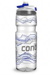 Contigo - Contigo Devon Insulated Mavi Su Şişesi 650 Ml