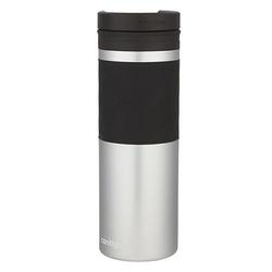 Contigo - Contigo Glaze 0.47L Silver
