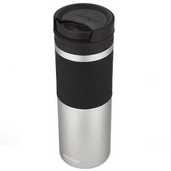 Contigo - Contigo Glaze 0.47L Silver (1)