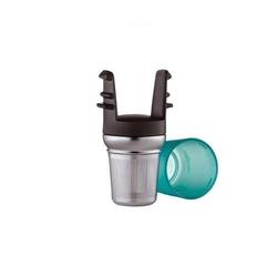 Contigo - Contigo Tea Infuser for West Loop Autoseal® SS Travel Mug