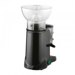Cunill Kahve Değirmeni ( Tranquilo 2 )