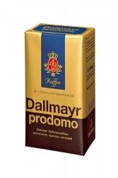 Dallmayr - Dallmayr Prodomo Çekirdek Kahve 500 Gr