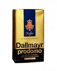 Dallmayr - Dallmayr Prodomo Filtre Kahve 500 Gr