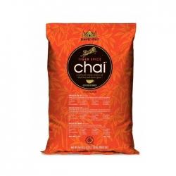 David Rio - David Rio Tiger Spice Chai Latte Eko Paket 1814 Gr