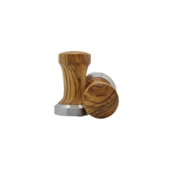 Delonghi Uyumlu 56 mm Tamper Model 1- - Thumbnail