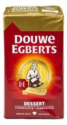 Douwe Egberts - Douwe Egberts Dessert Filtre Kahve 500 Gr 12 Adet (1)