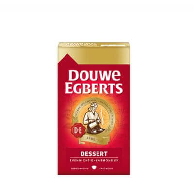 Douwe Egberts Dessert 500 Gr