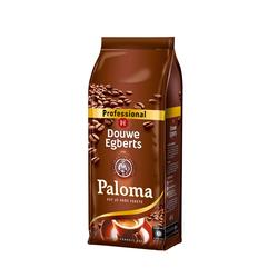 Douwe Egberts - Douwe Egberts Paloma Classic 1 Kg (1)