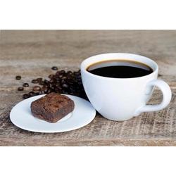 Electrolux EKF 3300 Kahve Makinesi - Thumbnail
