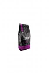 LUGANO - Elite Dark Lugano Caffe Çekirdek Kahve 1 Kg (1)