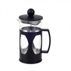 Kahveciniz - Kahveciniz French Press 350 Ml PLS 350