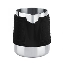 Escobarista - Escobarista 0,3 Lt Süt Pot Mydrink089