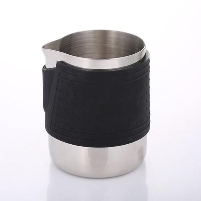 Escobarista 0,3 Lt Süt Pot Mydrink089