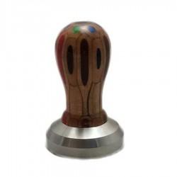 Tamper - Espressoturca Kalem Tamper 58 mm