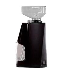 Eureka Atom Pro Kahve Değirmeni Siyah - Thumbnail