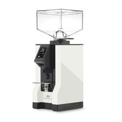 Eureka - Eureka Mignon Specialita 15 BL Kahve Ögütücüsü Beyaz