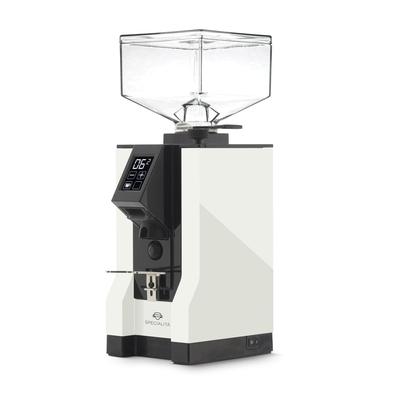 Eureka Mignon Specialita 15 BL Kahve Ögütücüsü Beyaz