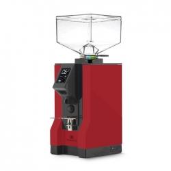 Eureka - Eureka Mignon Perfetto Kahve Öğütücüsü Kırmızı 15BL