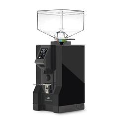 Eureka - Eureka Mignon Perfetto Kahve Öğütücüsü Siyah 15BL