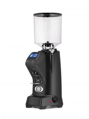Eureka Zenith 65 E HS Kahve Ögütücüsü Siyah