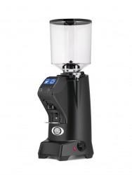 Eureka - Eureka Zenith 65 E HS Kahve Ögütücüsü Siyah