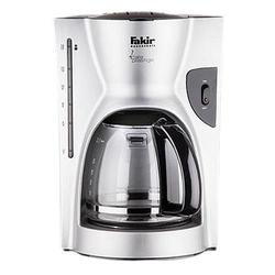 Fakir - Fakir Cafe Prestıge Kahve Makinası